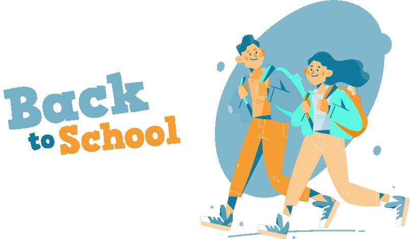didUP – Le novità per il nuovo anno scolastico